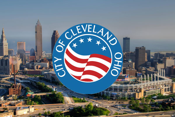 Commercial Air Duct Cleaning In Cleveland Ohio Hvac