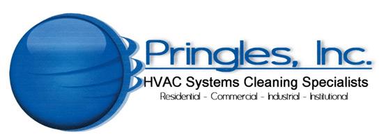 Pringles-Logo-1